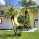 Michael Peron Real Estate Team ☎🏘🏡🏠👉📲 954-779-6106 | LIKE 👍 Our Page | Davie Florida Homes For Sale | Home Details Here --> https://t.co/Leh978u3J3