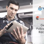 CoreLogic is transforming the burdensome claims process. Learn more about its new Symbility integration with @WeGoLook and its on-demand field inspection services: https://t.co/lzGFcK8d8P