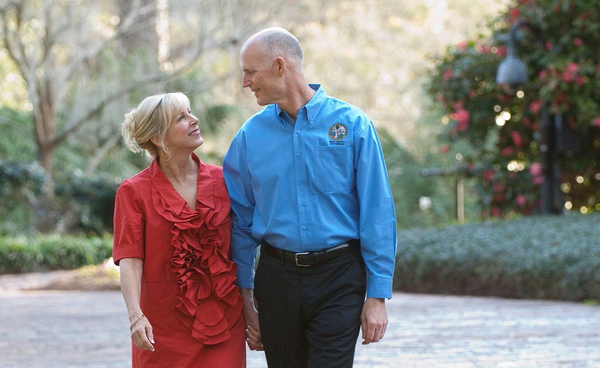Happy Valentine's Day to my valentine of 46 years, Ann! Looking forward to many more to come!