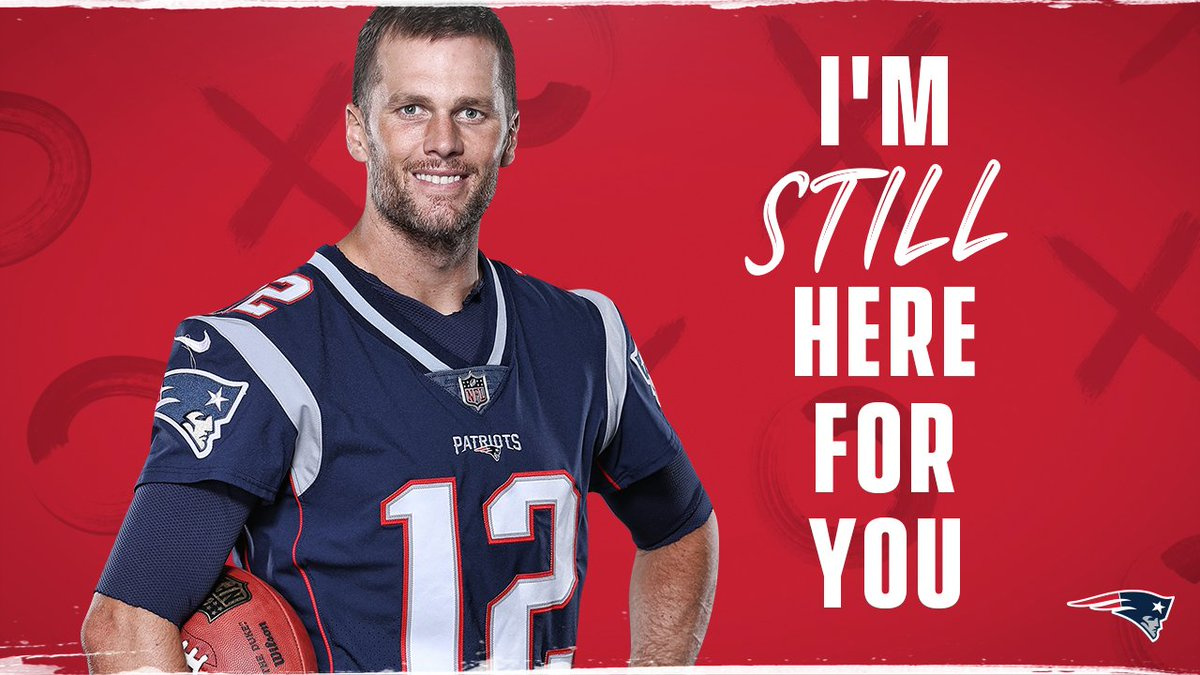 No Valentine this year?  Don't worry.  We're 𝘀𝘁𝗶𝗹𝗹 𝗵𝗲𝗿𝗲 for you: https://t.co/7thCVJ2gBp
