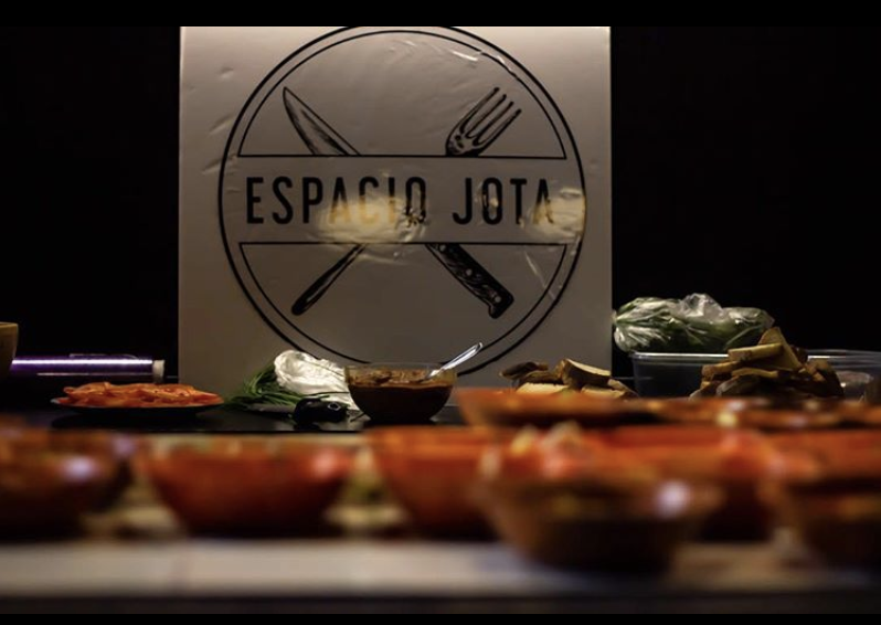 Our friends @espaciojota make the best Brunch of the city! Every weekend from 12pm to 4pm! http://www.tochostels.com   #TOCHostels #TOCHostelBarcelona #Barcelona #BCN #Events #EventosBarcelona #Backpacker #tourism #travel #travelblogger #brunch