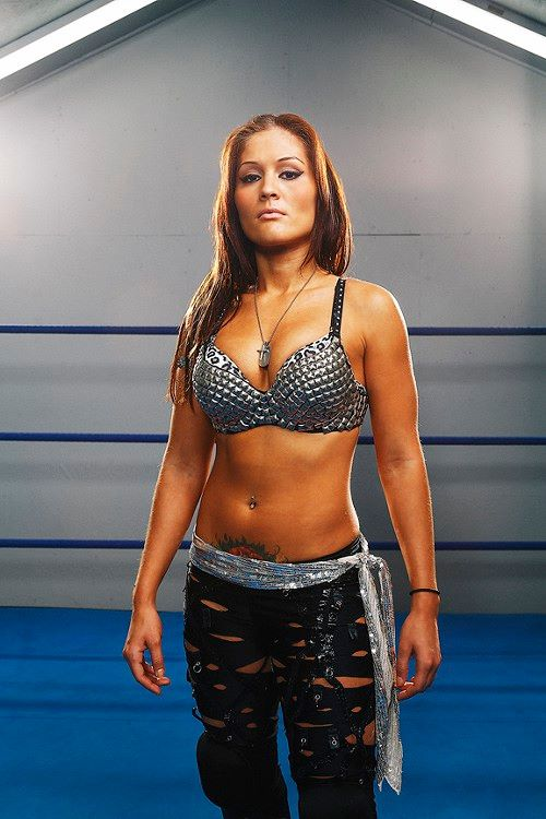 RealIvelisse photo