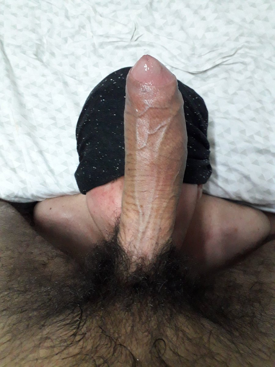 Nude kapoor pamela kareena sex