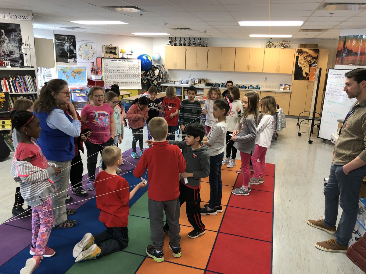 Discussing and demonstrating interdependence in science. Thank you <a target='_blank' href='http://twitter.com/JordanKivitz'>@JordanKivitz</a> for inspiring meaningful thinking! <a target='_blank' href='http://twitter.com/AbingdonGIFT'>@AbingdonGIFT</a> <a target='_blank' href='http://search.twitter.com/search?q=ABDrocks'><a target='_blank' href='https://twitter.com/hashtag/ABDrocks?src=hash'>#ABDrocks</a></a> <a target='_blank' href='https://t.co/NwzdWeQ63v'>https://t.co/NwzdWeQ63v</a>