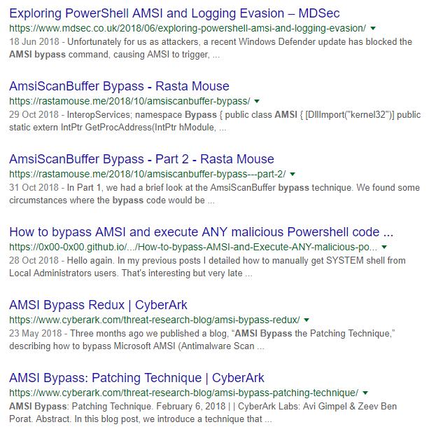 Rasta Mouse on Twitter: