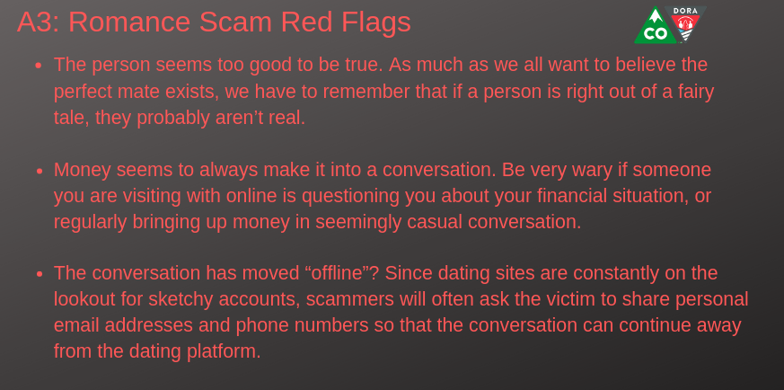 #facts 🧐 #ScamChat