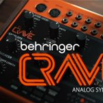 Image for the Tweet beginning: Oh @BEHRINGER  please tell