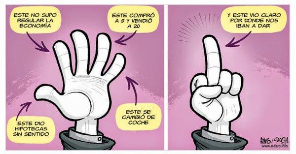 Hernán Arcocha's photo on #BuenJueves