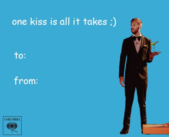 Send this to your boo ;) #ValentinesDay