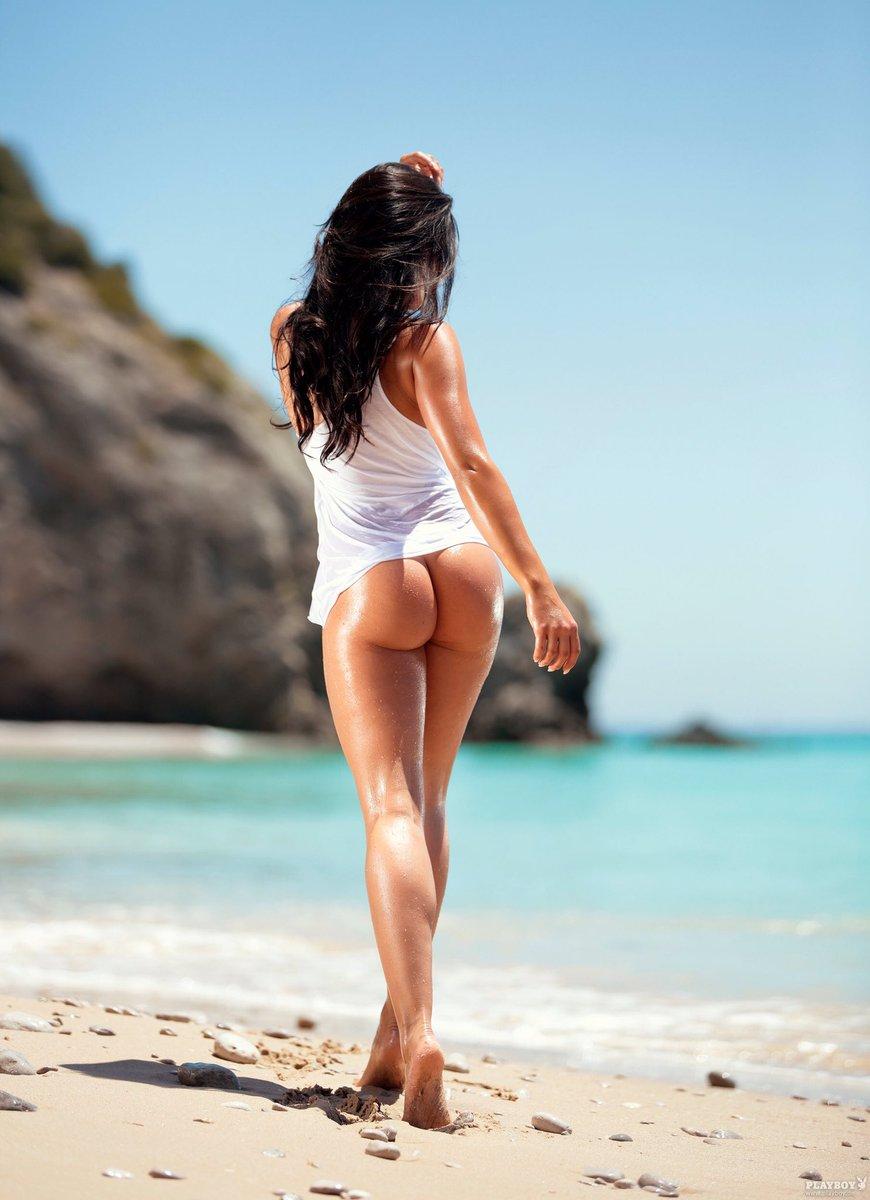 Nude beatrice mary bexter Beatrice Pics