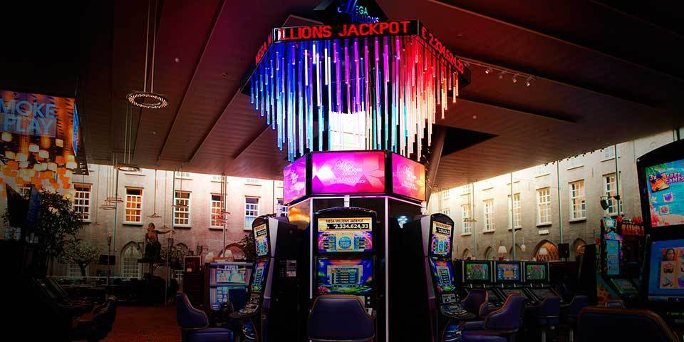 test Twitter Media - Ruim 1 miljoen euro gewonnen door Belg in Holland Casino Valkenburg https://t.co/O2y744qWAf https://t.co/kMGm8vtSAn