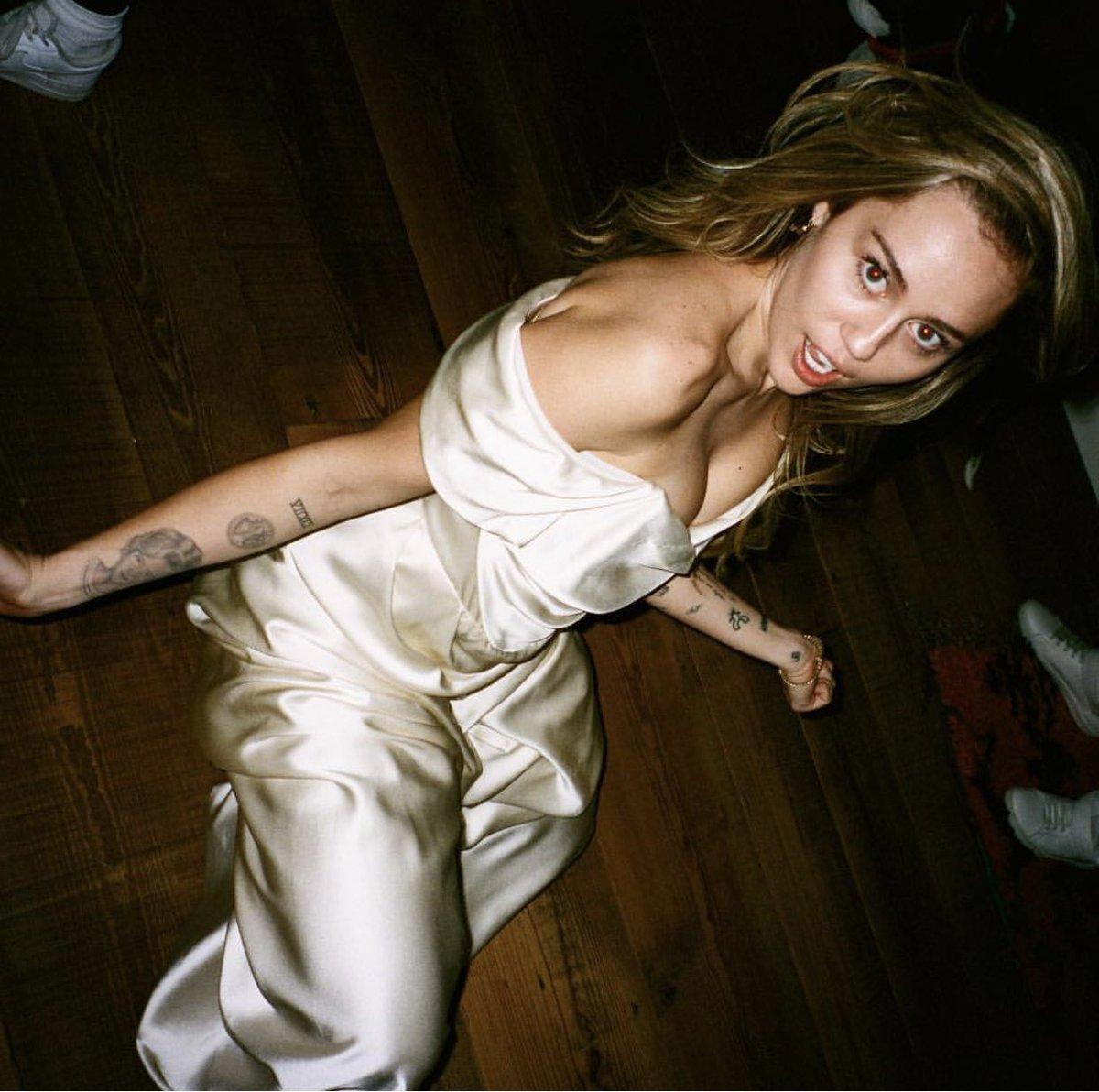 Gwyneth paltrow nude free