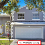 Michael Peron Real Estate Team ☎🏘🏡🏠👉📲 954-779-6106 | LIKE 👍 Our Page | Davie Florida Homes For Sale | Home Details Here --> https://t.co/6nzYtJHaHT