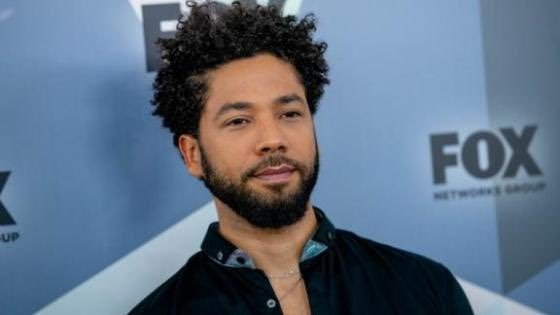 ".@WGNInvestigates has learned new details about the two men police are questioning about Jussie Smollett's claim he was the victim of a racial & homophobic attack:  1) Both men are African-American 2) At least 1 of them is connected to the ""Empire"" show  Latest on @WGNNews at 4p"