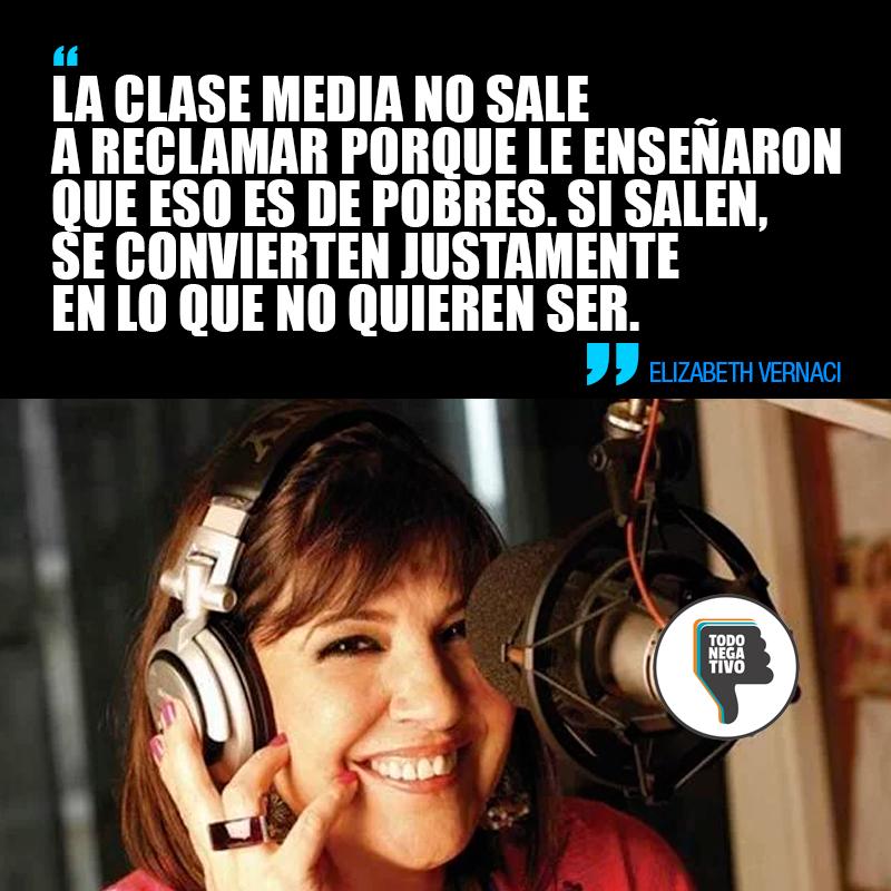 Todo Negativo 👎🏽's photo on #BuenJueves