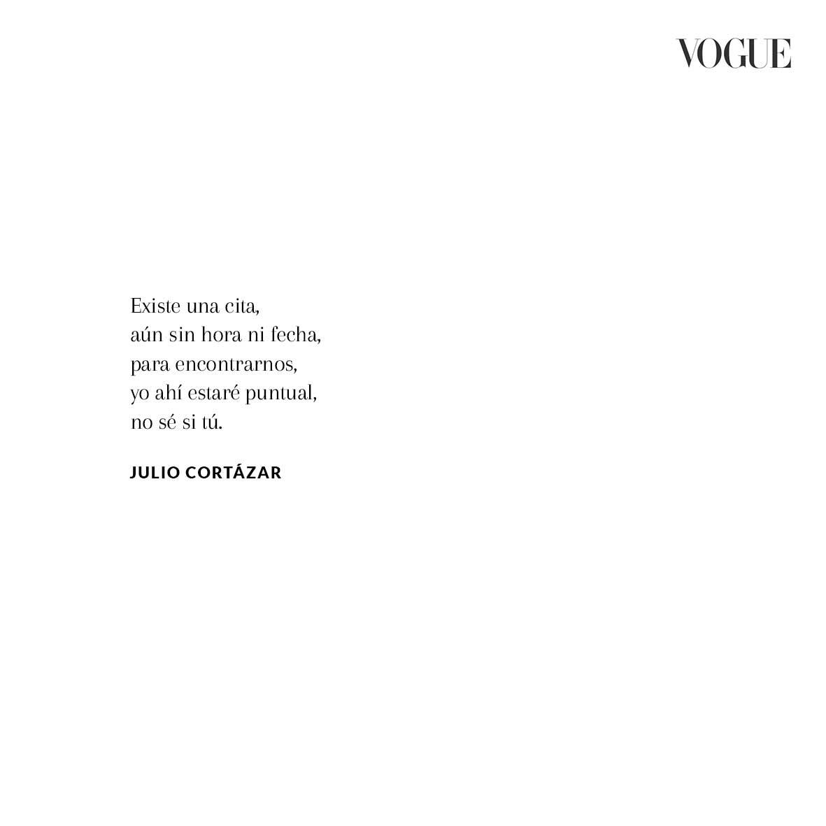 El amor según algunos escritores latinoamericanos ❤️