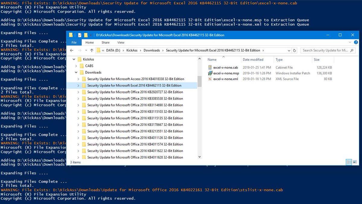 microsoft office 2007 free download for windows 7 32 bit kickass