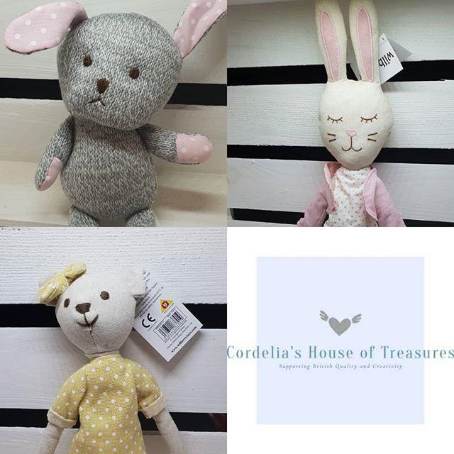 We are appearing at  The Oswestry Memorial HallAddress:Smithfield Street OswestryCounty:ShropshirePostcode:SY11 2EG 16th feb. http://bit.ly/2Ww1RPv