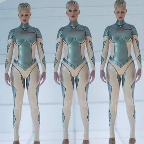 #365AllTheTime  #365ZeddxKaty    @amazon please put Katy Perry on stock I would buy one of these <br>http://pic.twitter.com/3KywI85pR1