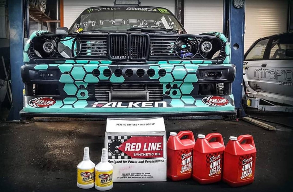 It's not to late to get her what she wants for Valentines. We have everything she needs so she will take care of you this season #redlineoil #DoYouRedLine #drift #ValentineDay
