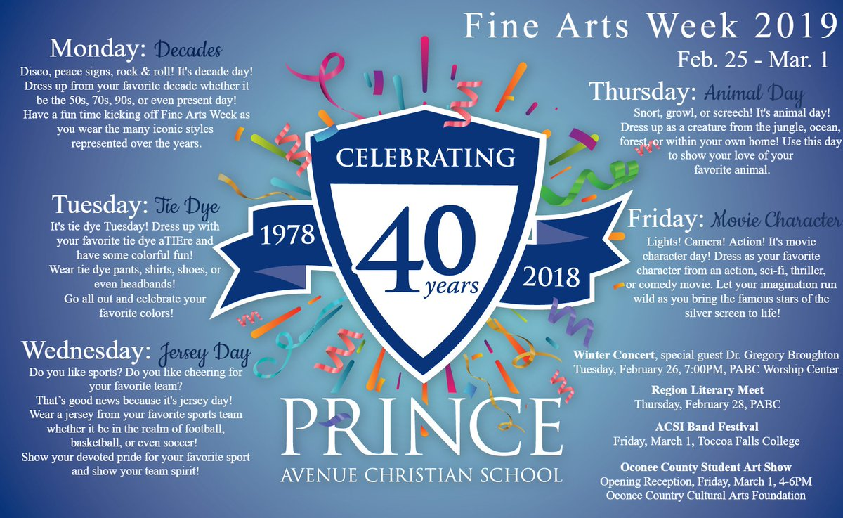 Prince Ave Christian on Twitter: