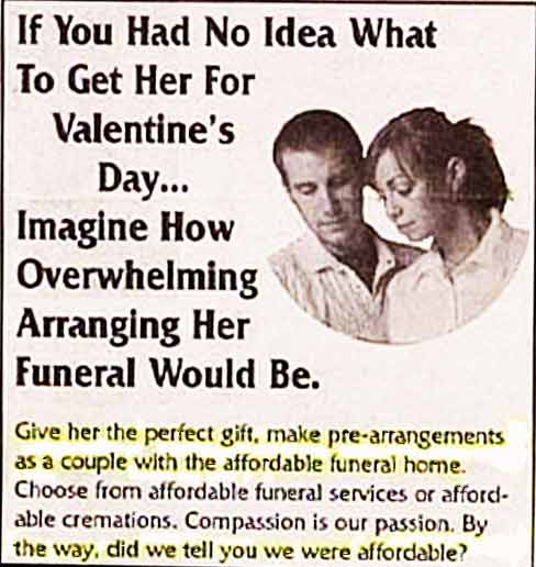 Just a reminder for those still looking for a last minute gift for that special someone today...😉 #yeg #HappyValentinesDay