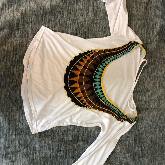 So good I had to share! Check out all the items I'm loving on @Poshmarkapp #poshmark #fashion #style #shopmycloset #lularoe #tarikediz: https://posh.mk/WZQGba9ZRT