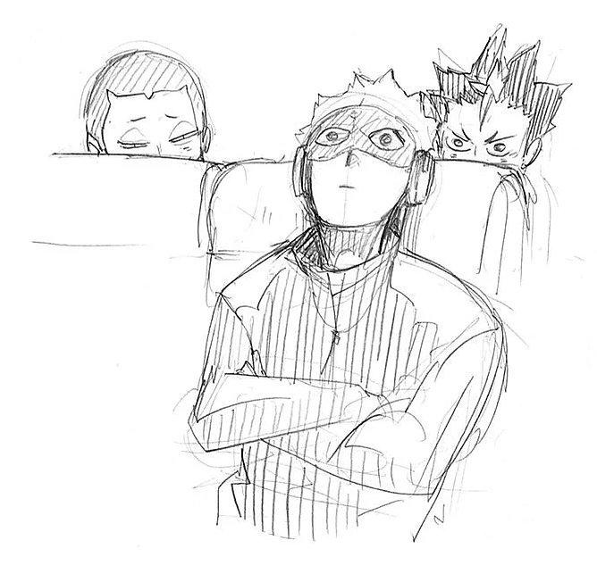 """Haikyuu Manga Volumi: Wendy 🌻 On Twitter: """"Haikyuu Manga Volume 29…"""