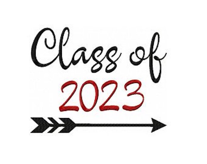 Welcome to CHS Class of 2023! Students, and parents of students who will be Freshman next year at CHS are invited to our event on February 28th. We will give an overview of life at CHS and ways to get engaged and involved.   https://www.facebook.com/events/383777815745314/ …   @ClintonMoCards @CHSGuide