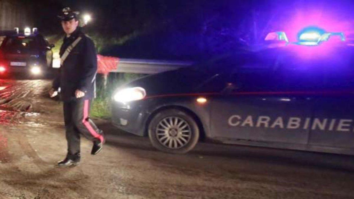 Agguato Reggio Calabria, ucciso commerciante a colpi d'arma da fuoco #ReggioCalabria https://t.co/yG642GgutS