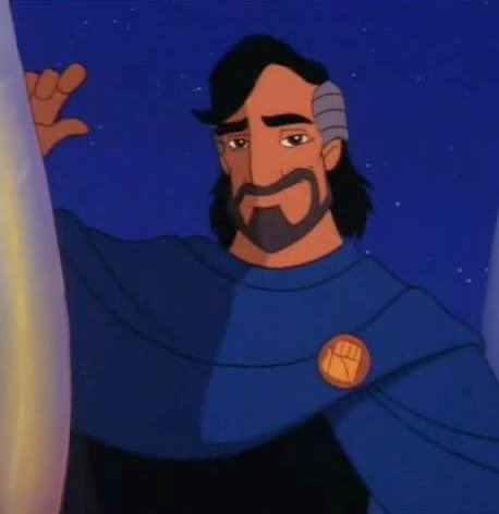 Aladdin's daddy...really was that that bitch <br>http://pic.twitter.com/KyDnPmGrnP
