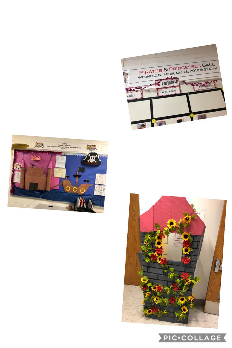 """Abingdon is so fortunate to have such amazing and creative Extended Day activities and staff! Yesterday was the """"Pirate and Princess's Ball"""" . My favorite was the photo booth ! The kids had such fun! # AbingdonPTA , <a target='_blank' href='http://search.twitter.com/search?q=Abingdongift'><a target='_blank' href='https://twitter.com/hashtag/Abingdongift?src=hash'>#Abingdongift</a></a> <a target='_blank' href='https://t.co/ATE4e9F7vv'>https://t.co/ATE4e9F7vv</a>"""