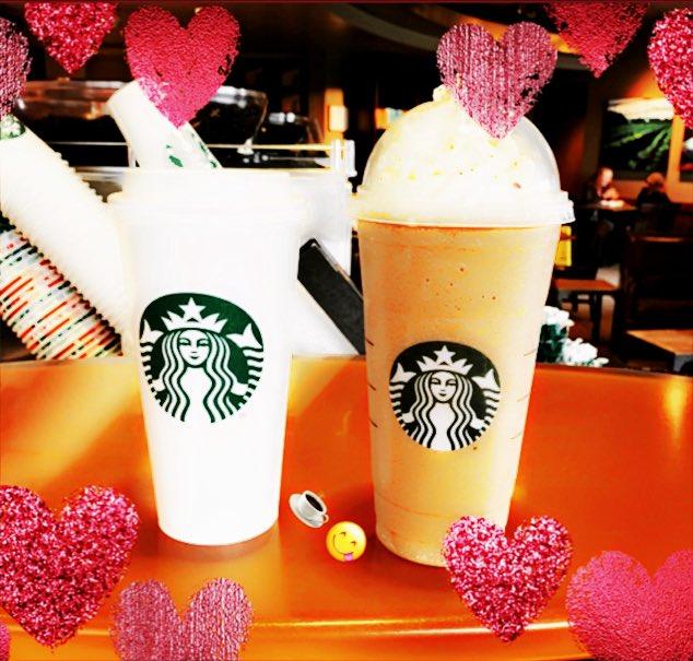 this is love  #CherryMocha @Starbucks<br>http://pic.twitter.com/dPRq2hS1Tm