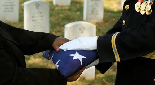 We've got another one, #LegionFamily. This time for our @txlegion & anyone else who has the time. Retired @USMC  Gary Memmelaar, will be laid to rest alone Friday. 10:30 a.m. at the Houston National Cemetery, 10410 Veterans Memorial Dr. in Houston 77038.  Let's do this.
