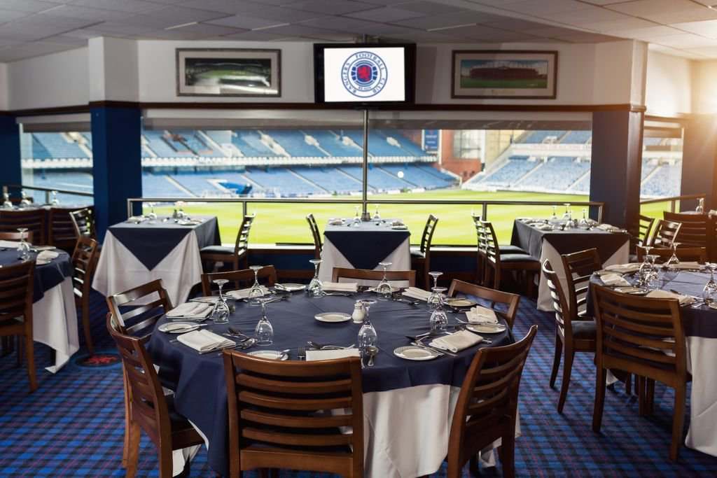🥂 WIN: Win the ultimate day out with Rangers Protect. Compare life or Home Insurance and you'll be entered into our competition to win a pair of Hospitality Tickets for the clash with Hearts on the 3rd of April.   ➡️ Enter Here:  https://t.co/HAQaewL9Tk
