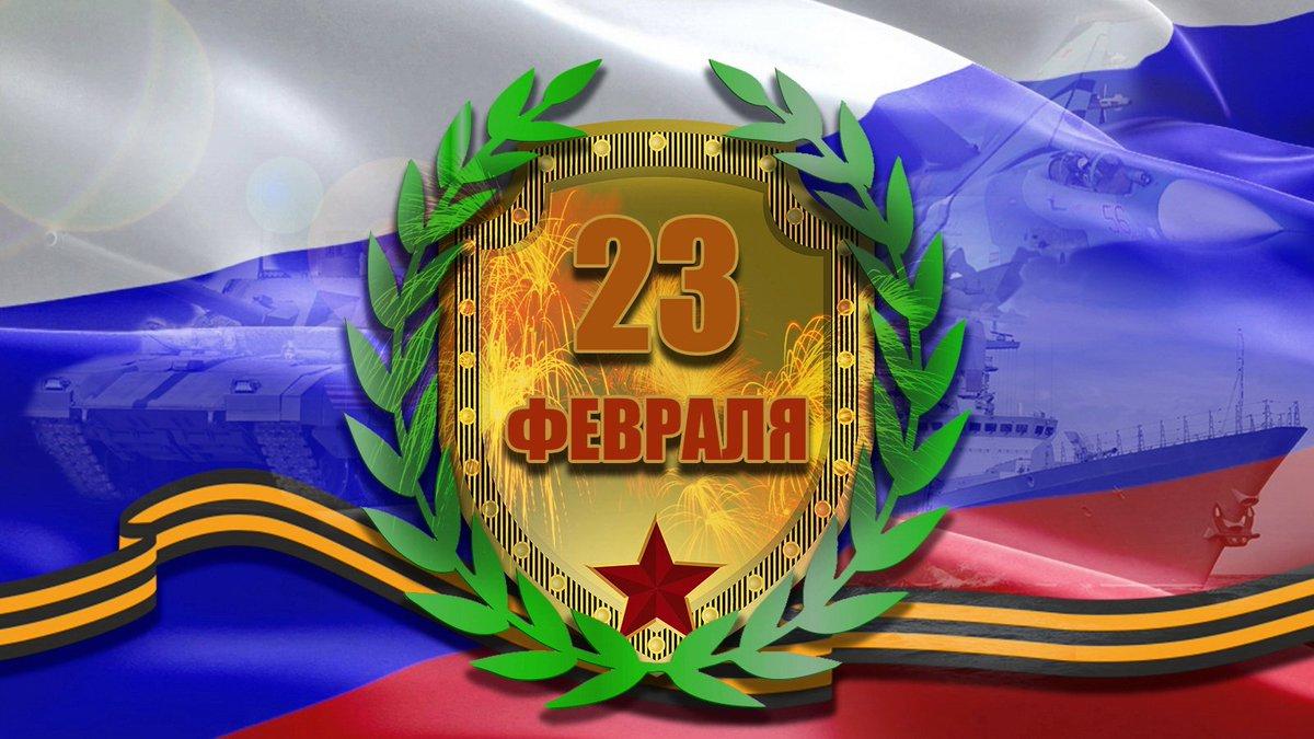 модульных азербайджанские картинки с днем защитника отечества модель считается