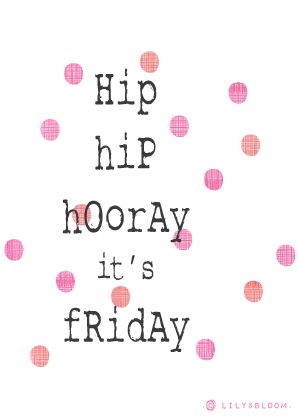 Wishing everyone a frivolous,  fabulous fun filled #Friday!! Enjoy your day, keep smiling and be happy!!  #Fridayfeeling #FridayThoughts #FridayMotivation #WeekendVibes <br>http://pic.twitter.com/hN02yXltO7