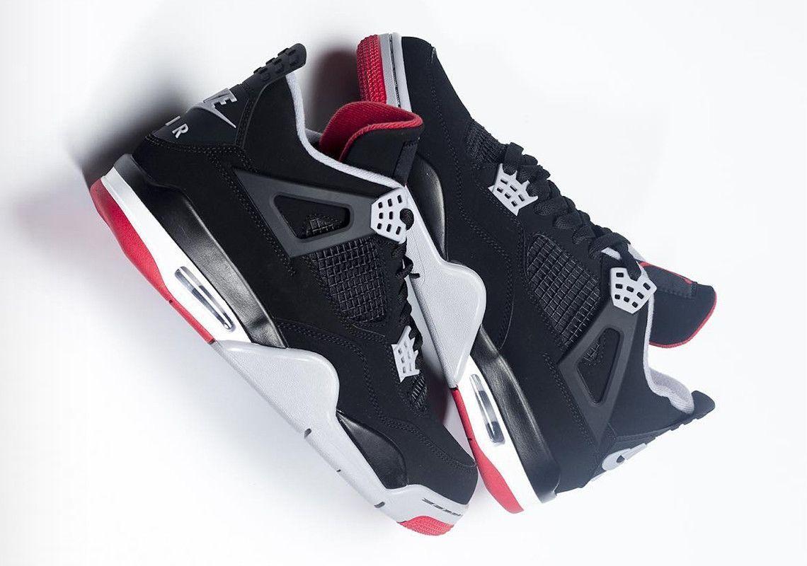 f9b221cd98cd Sneakers new on Twitter