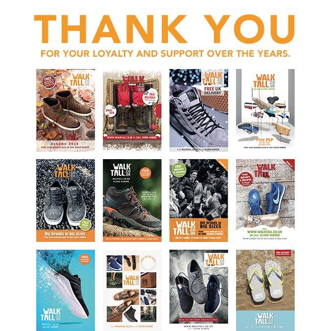 5ff067cc512eb7 Check out our final e-newsletter here  http   bit.ly ThankYou Feb19   walktall  closingdown  walktalluk  thankyoupic.twitter.com g6U1YWQ2YW