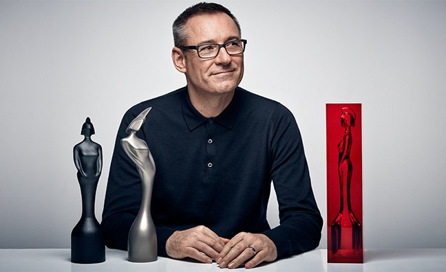 Thank you, next: @SonyMusicUK boss Jason Iley has finished his stint as @brits showrunner. So who should be charge of the #BRITs for 2020 and beyond? Music Week weighs up the options...  https://t.co/W4xPEuSOR1