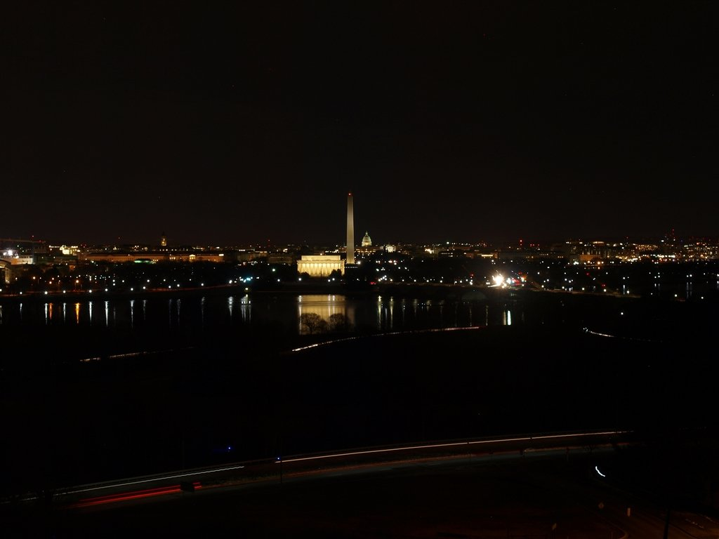 DC on February 22, 2019 at 12:45AM.