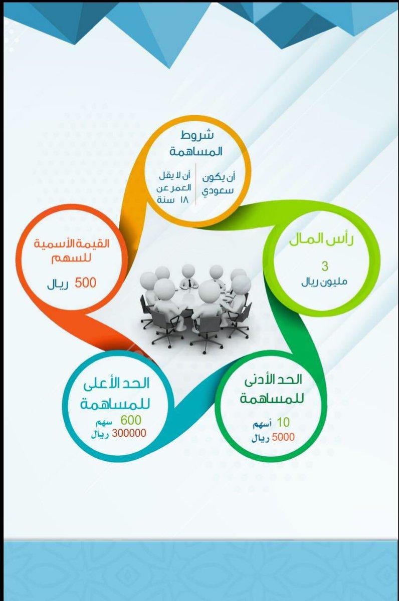 3e5d5a7e5 صحيفة سبق الإلكترونية on Twitter: