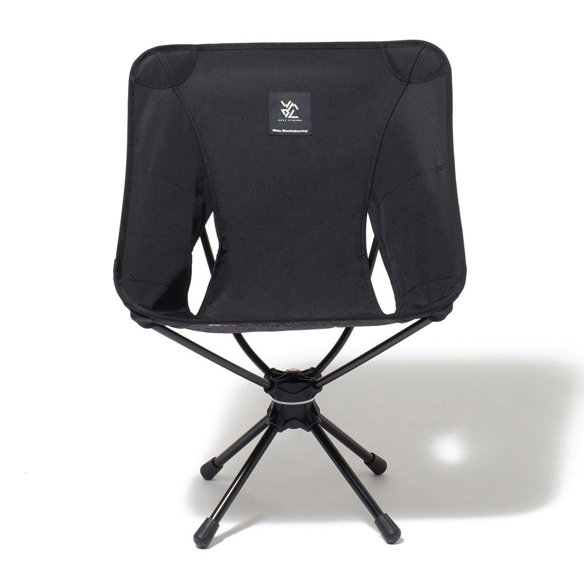 Sensational W M B C By Helinox 19Ss Collection Wmhelinox Tactical Machost Co Dining Chair Design Ideas Machostcouk