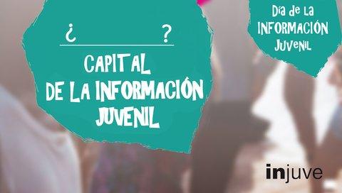 RT elchejuventud:  #Elche #Elx #Informatico