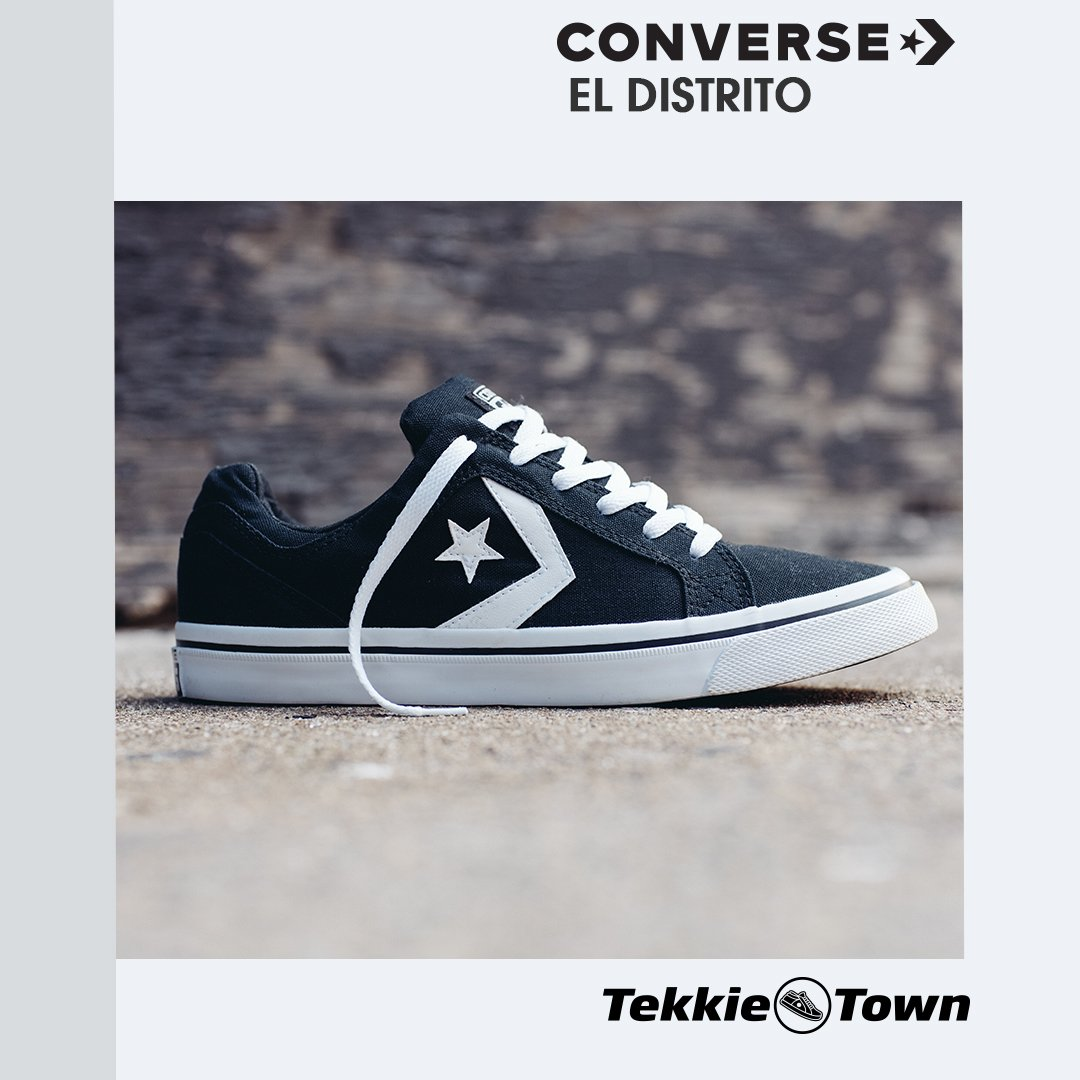 94ddc612b1c7 Get it now for only R699.95 at selected Tekkie Town stores.  Available in  men s UK sizes 6 - 10  Converse  TekkieTownpic.twitter.com AiNTDTgdGh