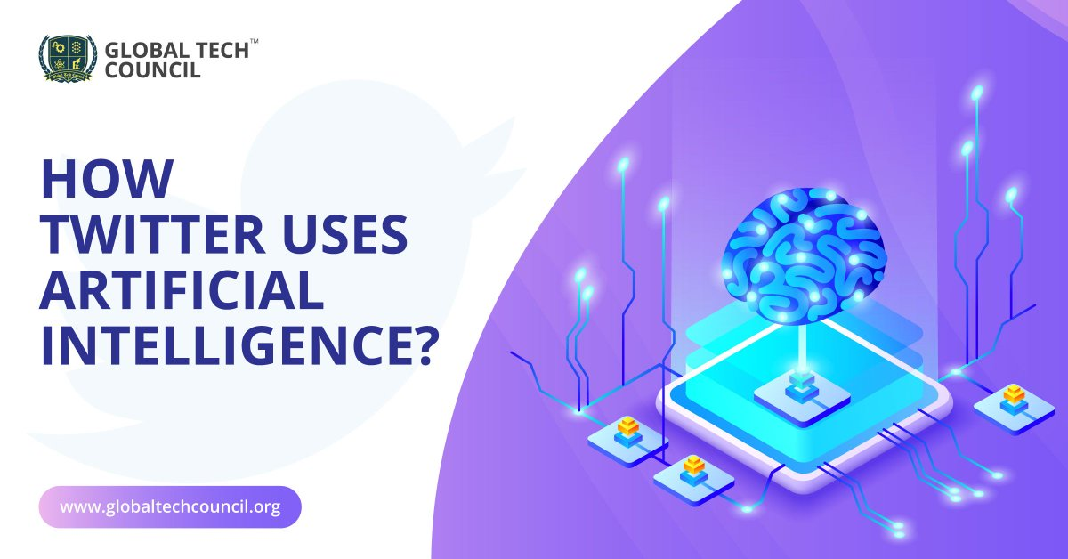 test Twitter Media - Twitter collects a huge amount of data and then run it through its deep neural network systems to find out which users want to see what type of content.   #Twitter #Tweets #AI #ArtificialIntelligence #SocialMedia #PowerOfAI #DeepLearning #GlobalTechCouncil https://t.co/QzKXtt0n5J https://t.co/hMlUNy2jye
