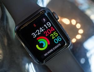 test Twitter Media - Apple teams with Aetna on app that rewards users for healthy living - CNET: #ArtificialIntelligence #IoT #IoE cc @MikeQuindazzi https://t.co/CzRjlyeuCQ https://t.co/zIbTf4I005