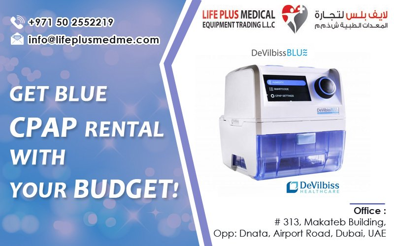 Life Plus Medical (@LifePlusMedica1) | Twitter