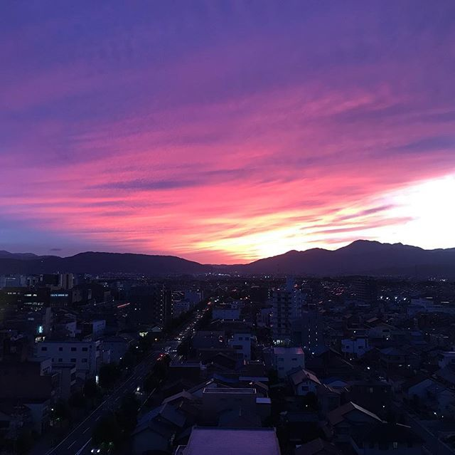 映画 岐阜県