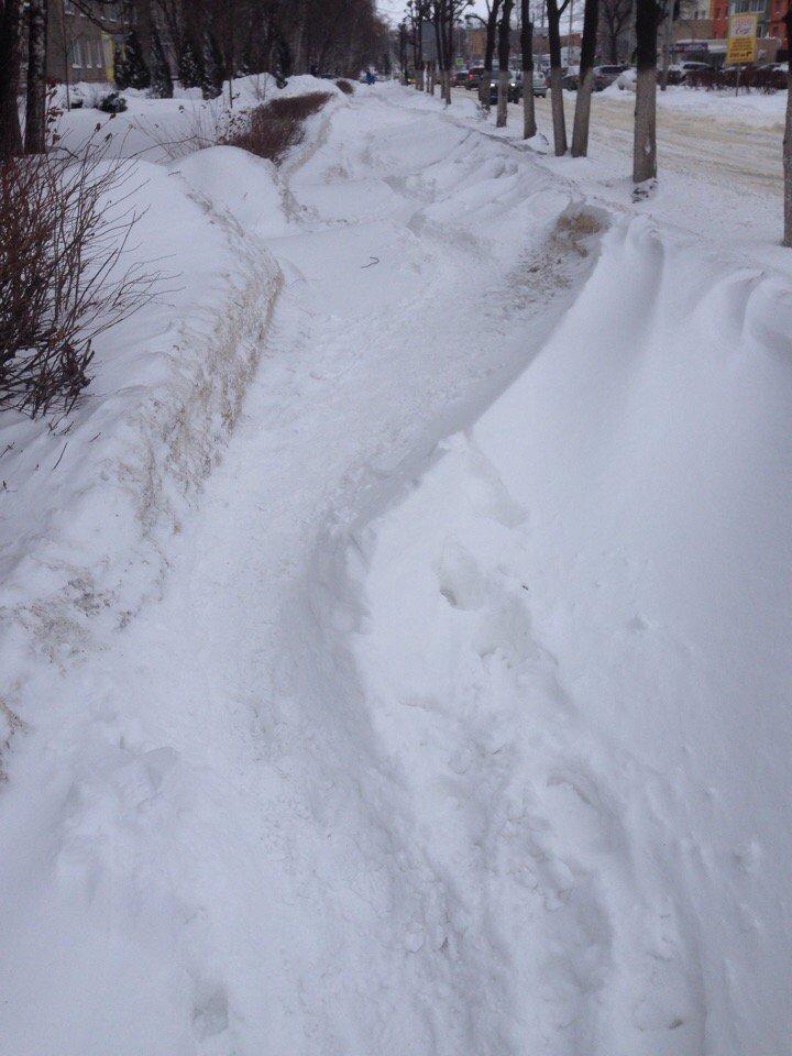 арт какой-то, зима снежная целина фото этого